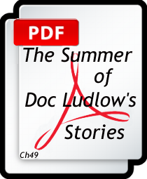 THE SUMMER OF DOC LUDLOW'S STORIES PDF